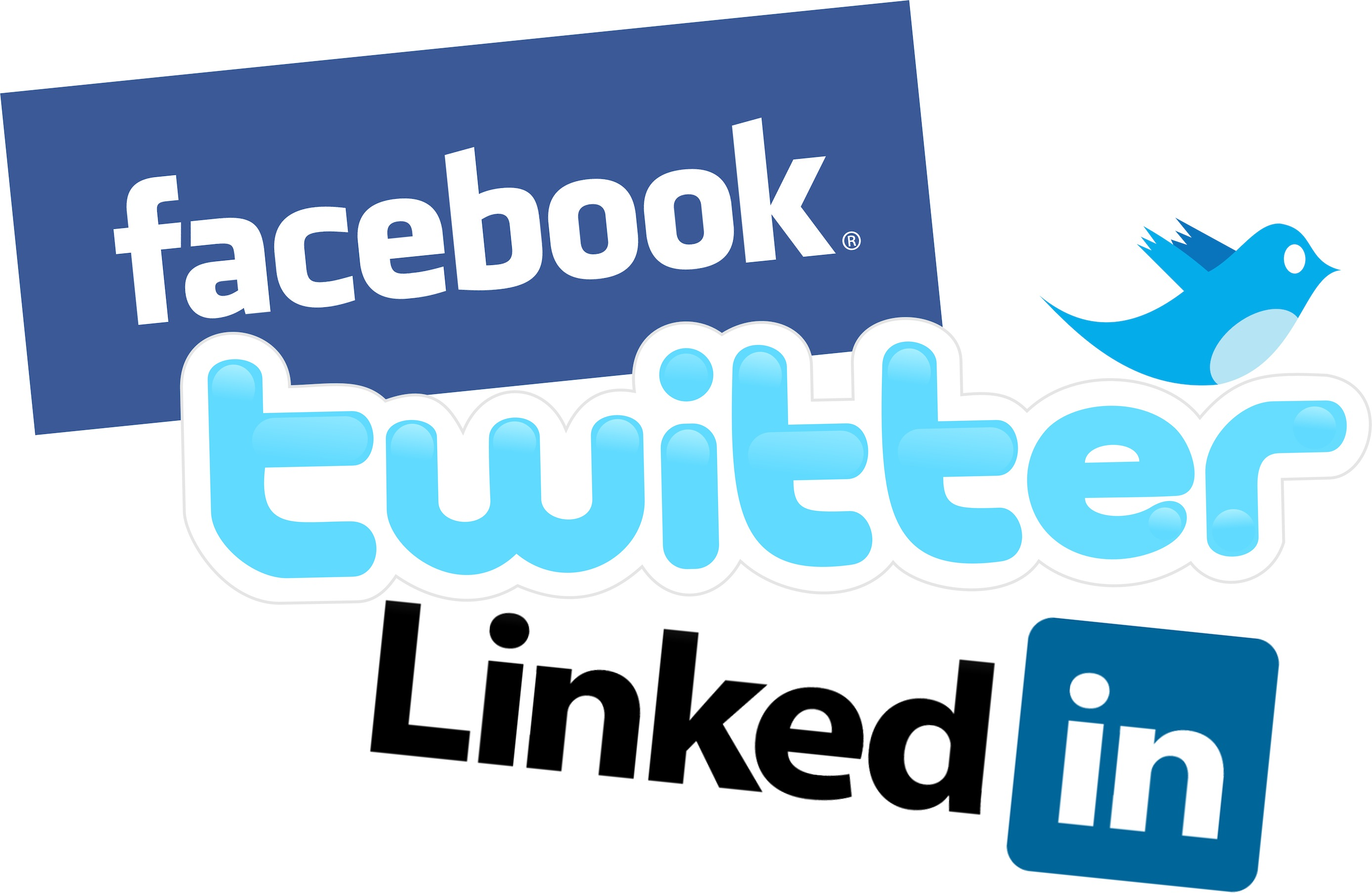 social-media-strong-online-presence
