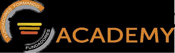Ecommerce Academy