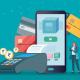 funcionan los medios de pagos digitales Perú